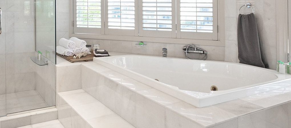 Bathroom Design and Renovation East Gosford, Wall & Floor Tiling Green Point, Laundry Renovation Point Clare