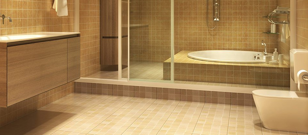 Bathroom Maintenance Green Point, Shower Screens Wyoming, Laundry Renovation Point Clare
