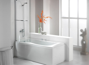 Bathroom Repairs Central Coast, Frameless Shower Screens Wyoming, Bathroom Maintenance Green Point