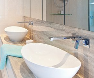 Bathroom Repairs East Gosford, Laundry Renovation Wyoming, Wall & Floor Tiling Central Coast