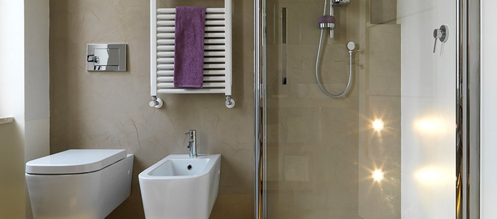 Laundry Renovation Point Clare, Frameless Shower Screens Kariong, Bathroom Repairs Central Coast
