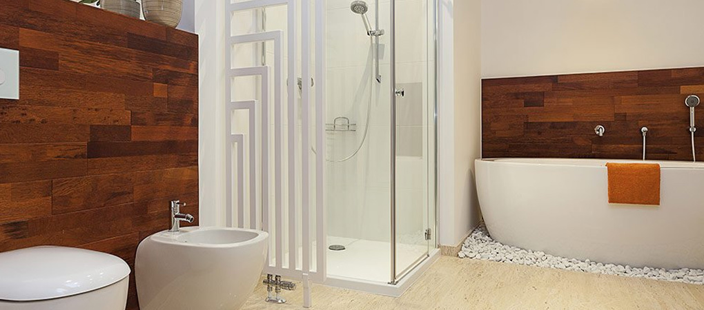 Shower Screens Kariong, Pool fencing Wyoming, Bathroom Repairs Central Coast